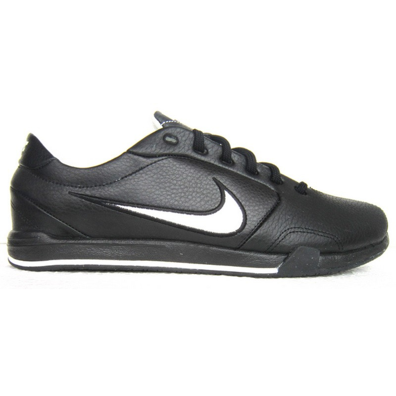 PAPUCI NIKE STUDIO LOW II